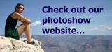 Unsere Photoshow Seite